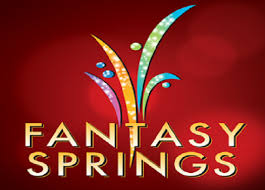 the rock yard at fantasy springs 2017 lineup is announced u2013 gcv
