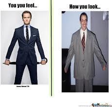 Suits Meme - suit fail by luke trinko meme center