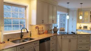 green remodeling m v pelletier custom remodeling kitchens and