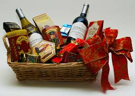 wine basket wine gift baskets from minotti s