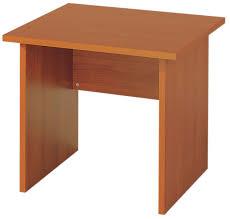 bureau des stages 4 bureau des stages 4 58 images athena table bureau classique
