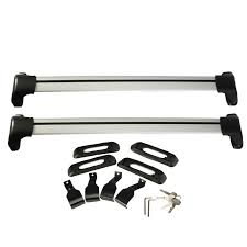 Car Top Carrier Cross Bars Compare Prices On Universal Car Roof Rack Cross Bars Online