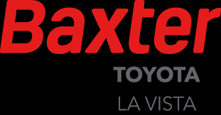 used lexus rx 350 omaha baxter toyota la vista la vista ne read consumer reviews