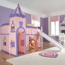 beds for sale for girls bunk beds kids bunk bed bedroom sets full size of stunning set