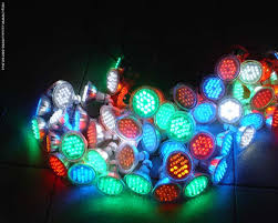analysis of led light bulb replacement business failures problems