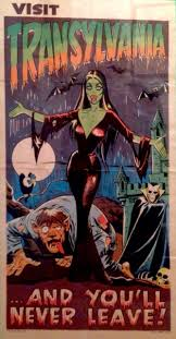 classic halloween monsters 186 best monsters images on pinterest monster mash classic