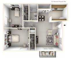 Scarborough Town Centre Floor Plan by Scarborough Lake Apartments In Indianapolis In Edward Rose