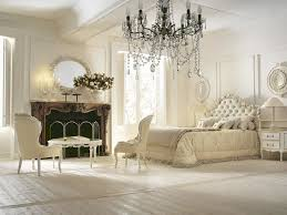 exceptional country french decorating ideas french country bedroom