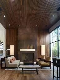 modern living room design ideas room design modern bedroom design modern room designs room design