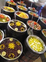 gourmet olives olives and pickles picture of wafi gourmet dubai tripadvisor