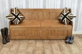 storage bench seat ikea ideal storage bench seat shoe storage
