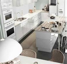 meuble cuisine cagne awesome modeles de cuisine avec ilot central 4 cuisine