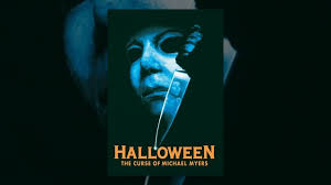 halloween vi the curse of michael myers youtube