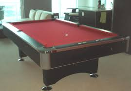 pool table corner castings imperial black pearl pool table black pearl pool table