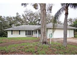 3270 arbor oaks lane vero beach fl 32960 for sale re max