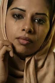femme pour mariage mariage forcé ces femmes mariées contre leur gré à leur violeur