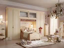 Girls Chandeliers Lighting Bunk Bed Lights For Kids Rooms And Room Child X Teen
