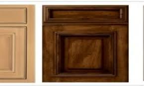 wood mode kitchen cabinet hardware kitchen