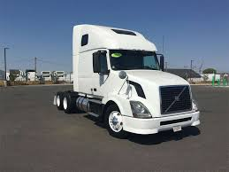 2012 volvo truck 2012 volvo vnl64t670 sleeper semi truck for sale 475 562 miles
