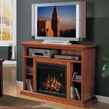 Amish Electric Fireplace Amish Electric Heater Store Classic Flame Beverly Electric