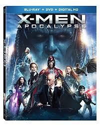 new movie releases 2016 amazon com