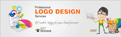 logo design services best logo and graphic designing business logo design services