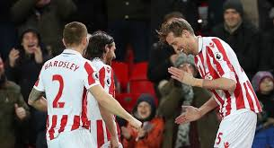 Peter Crouch Meme - chelsea turn to peter crouch following andy carroll injury blow