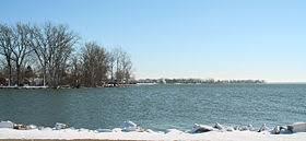 round table grand lake grand lake st marys state park wikipedia
