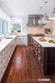 award winning ottawa kitchens by astro design jvl photographyjvl