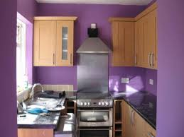 kitchen purple kitchen appliances and 39 purple kitchen