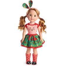 amazon black friday deals doll dress willa doll welliewishers american