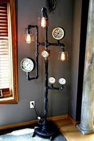 Catalogs Of Home Decor by Lamps Ideas About Lamp On Pinterest The Worlds Catalog Of See