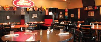 Flags Restaurant Menu Grammas Kitchen U0026 Checkered Flag Heart Of America Group