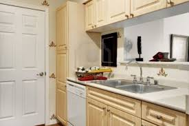 Apartment Kitchen Decorating Ideas Is One Of The Best Design - Small kitchen design for apartments