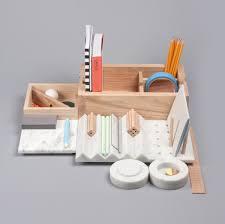 Modular Desk Organizer Shkatulka Modular Desk Organizer By Lesha Galkin Desks
