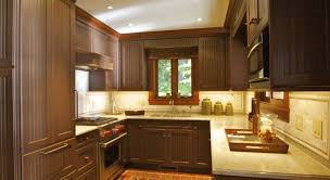 kitchen winsome beautiful kitchens with white cabinets kitchen