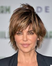 back view of lisa rinna hairstyle 30 spectacular lisa rinna hairstyles page 10 foliver blog