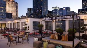 Roof Top Bars In Nyc Salon De Ning Rooftop Bar Nyc Rooftop Bars Nyc Rooftop Crawl