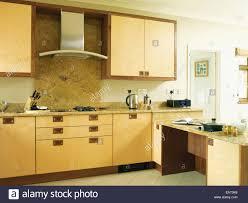 designer kitchen extractor fans stainless steel extractor fan above stock photos u0026 stainless steel