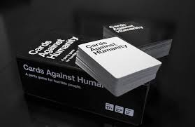 cards against humanity expansion 5 cards against humanity expansions everyone should bgr