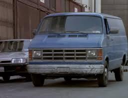 86 dodge ram imcdb org 1986 dodge ram in nypd blue 1993 2005