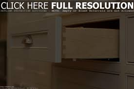 kitchen cabinet frame home decoration ideas