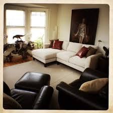 sofa u love the custom collection 586 photos u0026 77 reviews