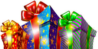 free clipart images gift boxes clip art decoration
