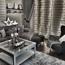 livingroom accessories grey living rooms gorgeous minimal room in black white and grey