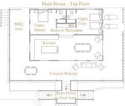 Wardrobe Layout Master Bedroom Layout Suite Layouts Master Suite Addition Over