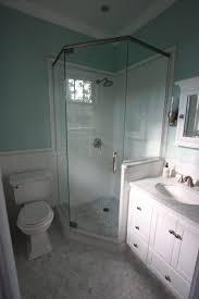 bathroom cabinets corner linen cabinet bathroom shelves over