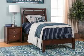 chad nightstand living spaces