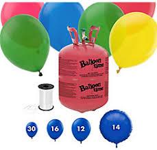 balloon helium tank helium tanks helium tank kits party city