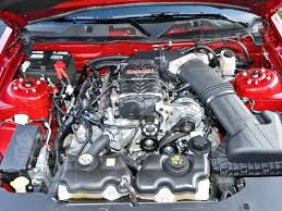 2007 mustang gt engine specs 2010 mustang information specifications